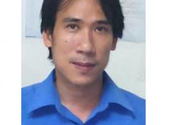 Tuan_Testimo
